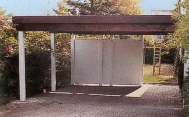carports katalog kostenfrei. Black Bedroom Furniture Sets. Home Design Ideas