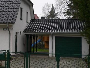 home ideas carport and garage plan. Black Bedroom Furniture Sets. Home Design Ideas